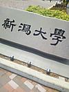 Dsc_0474